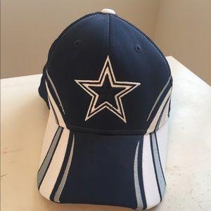 Other - Men's Cowboys Baseball Hat